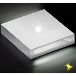 BPM CHIP 8033 LED biała