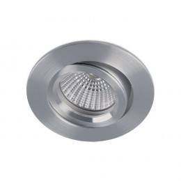 BPM HALKA 3017 12V, 230V aluminium