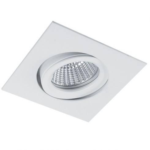 BPM HALKA 4221 LED