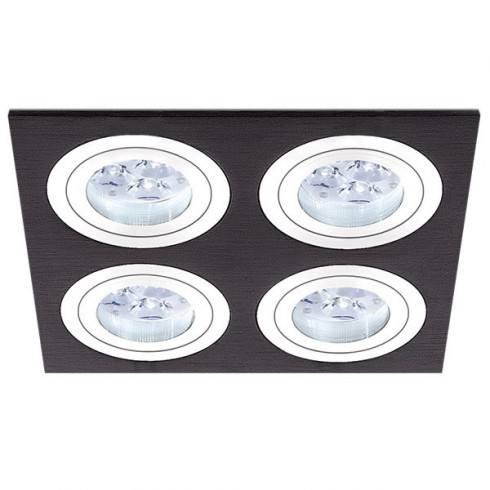 BPM 3057 MINI KATLI LED