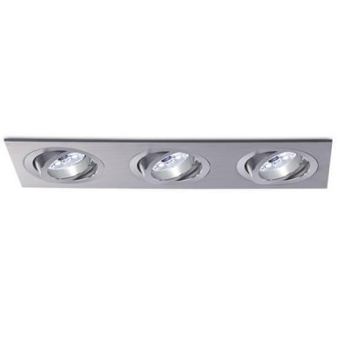 BPM MINI KATLI 3013 LED