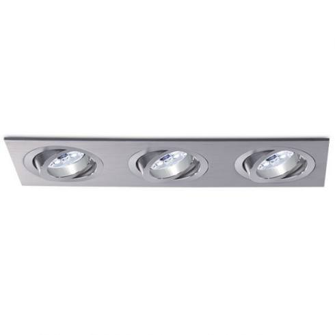 BPM MINI CATLI 3013 LED