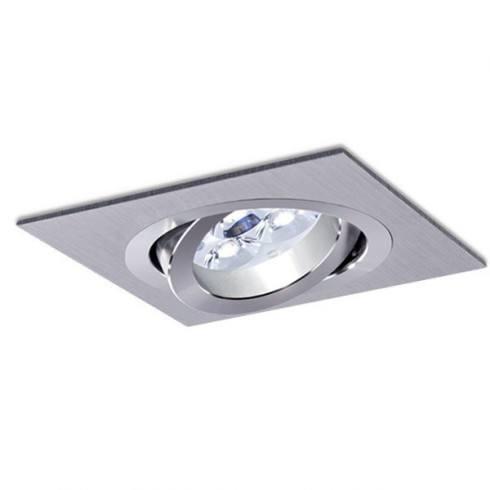 BPM MINI KATLI 3011 LED szczotkowane