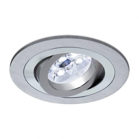BPM MINI CATLI 3010 LED