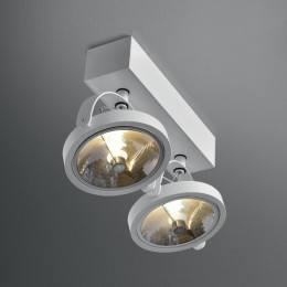 Oprawa AQUAFORM REFLEKTOR CERES x2 R 50W 15112