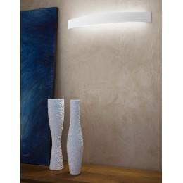 wall light LINEA LIGHT Curve 1143, 1144