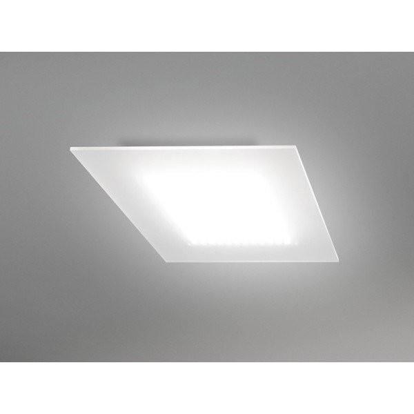 Linea Light Plafon Dublight Led 22w 7489