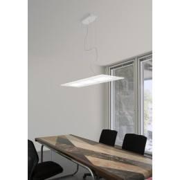LINEA LIGHT Lampa wisząca Dublight LED 31W 7494