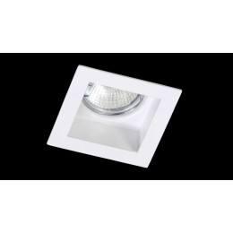 BPM BASIT 8012 LED biała