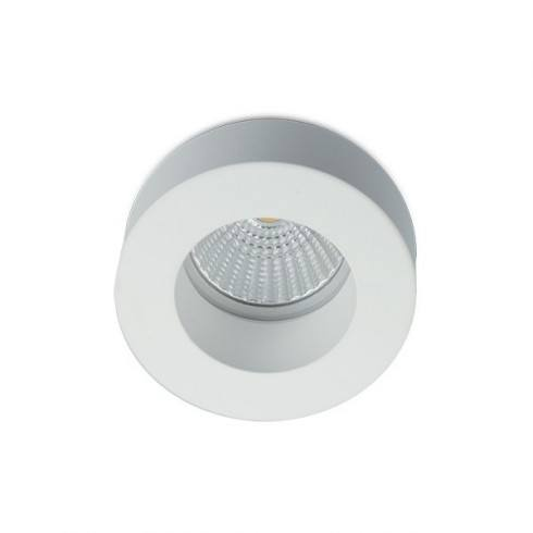 BPM TUP 3111, 3112, 4111, 5104 alu, biała, czarna, szara 12V, 230V