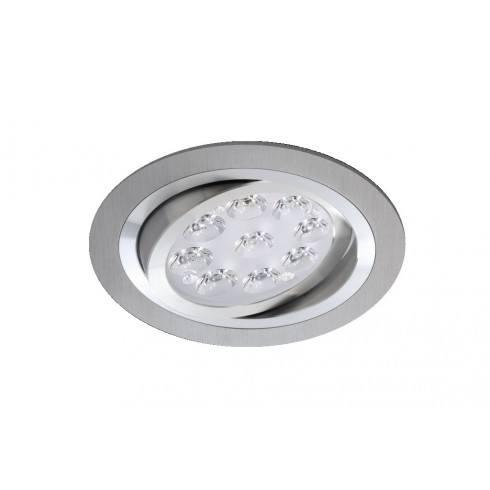 BPM KATLI 3071 LED szczotkowana