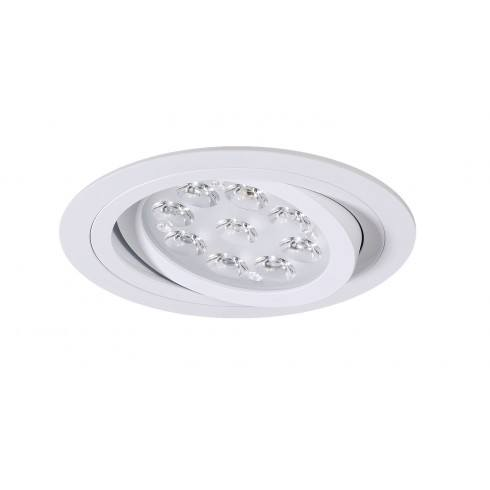 BPM KATLI 4271 12V, 230V biała