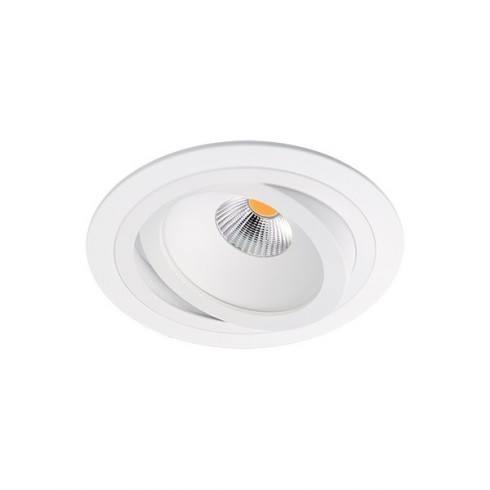 BPM CATLI 4271 LED 16W