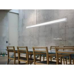 AQFORM Equilibra Balans pendant LED 92cm, 120cm, 148cm