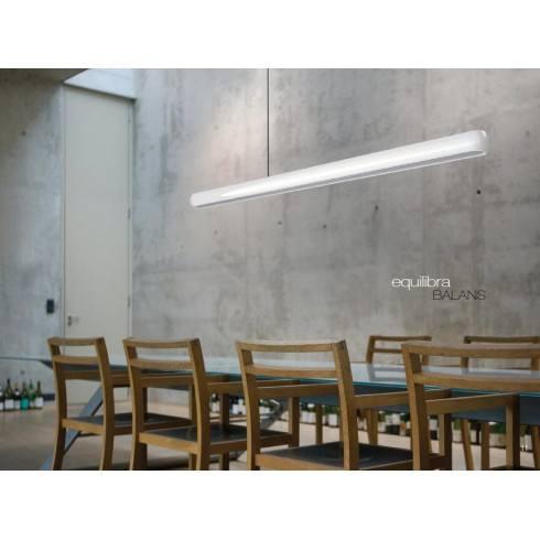AQFORM equilibra Balans LED