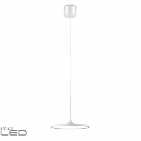 LEDS-C4 Pendant lamp Net 00-3685-BW-M1