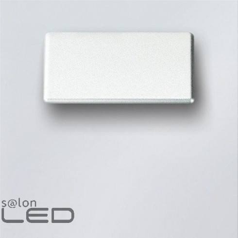SPOT LIGHT LIVE MILKY 0,3W 12V DC 3001102