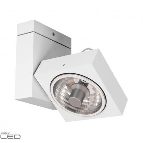 CLEONI Aspen T008D1Sd101 Ceiling lamp