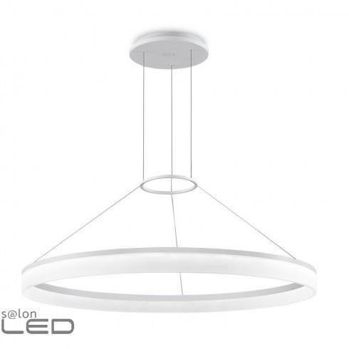 LEDS-C4 Lampa wisząca Circ 00-3642-BW-M3