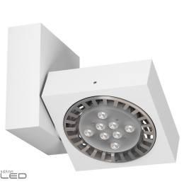 CLEONI Aspen T008C1Kd101 wall light