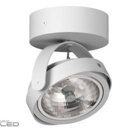 CLEONI Dedra T026C2Sd Ceiling lamp matt