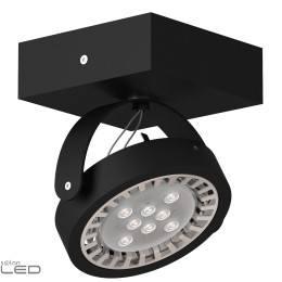 CLEONI Dedra T026D1Sd Ceiling lamp matt