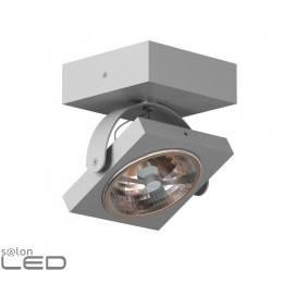 CLEONI Dedra T026D3Sd  Ceiling lamp matt