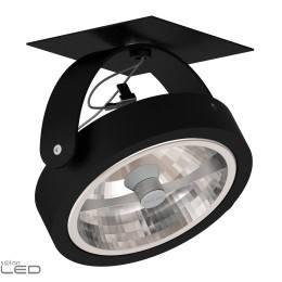 CLEONI Dedra T026M1Ad Ceiling lamp