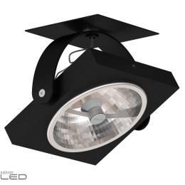 CLEONI Dedra T026M3Ad Ceiling lamp