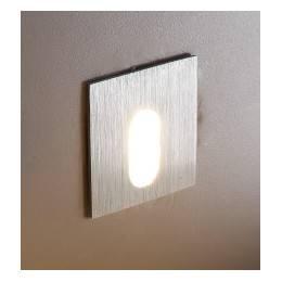 Lampa LED schodowa LSL001