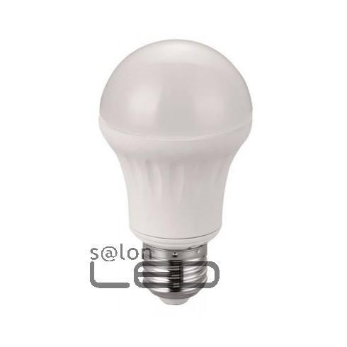 LED bulb E27 VATO 10W SMD Warm white