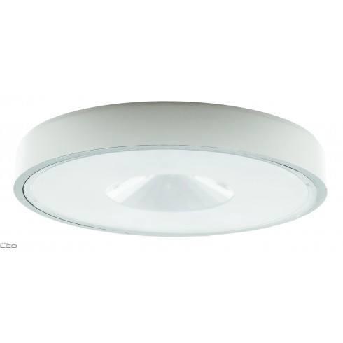 CRISTHER Plafon zewnętrzny VIENA 12W 403A-L0112B-01