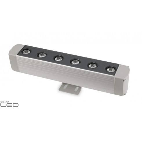 LEDS-C4 Outdoor wall light CONVERT 13W