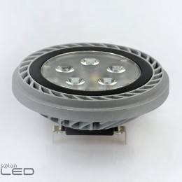 LEDECCO AKME SPOT LED AR111 18W