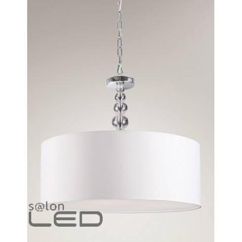 Lampa wisząca Maxlight ELEGANCE mała P0060