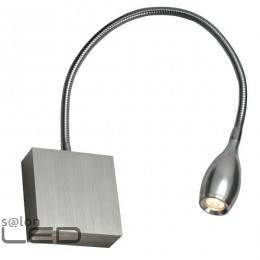 ELKIM LWA061 LED wall lamp