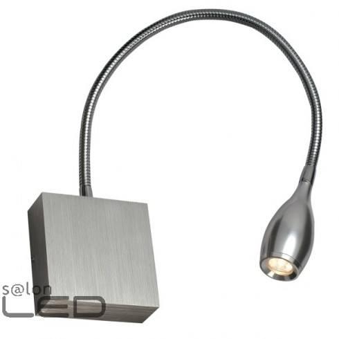 Kinkiet LED ELKIM LWA061
