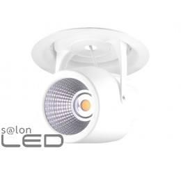 Downlight LED ROBOT 40W