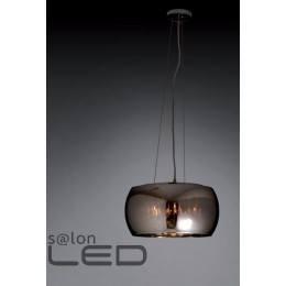 Lampa wisząca Maxlight MOONLIGHT średnia P0076-05L