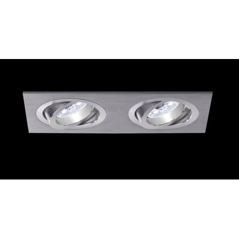 BPM MINI CATLI 3012 LED 2x10W, 2x7W