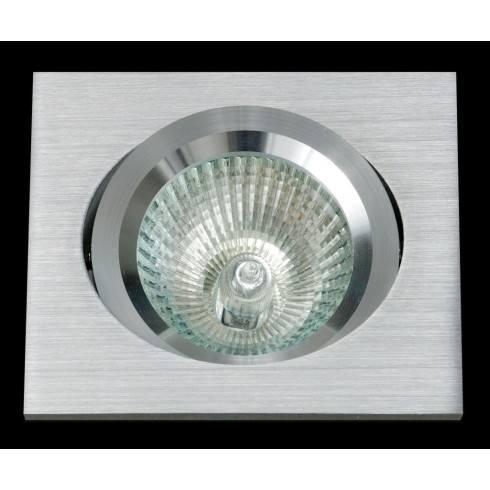 BPM HALKA 3021 LED