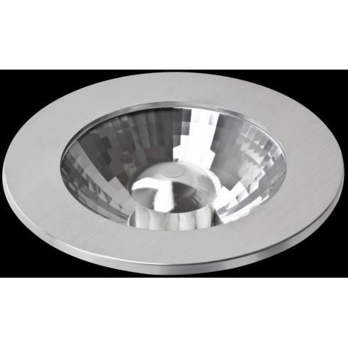 BPM SU CLASSIC 3023 LED