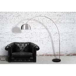 Lampa podłogowa Maxlight BAHAMA 1012