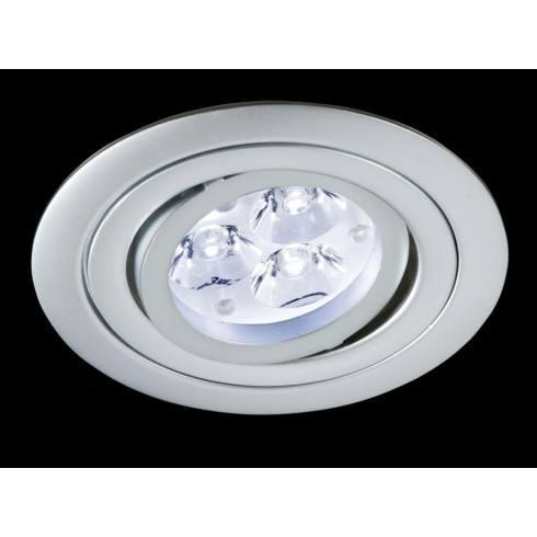 BPM JANT 5000 LED