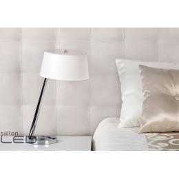Lampa biurkowa Maxlight OLSEN T0009