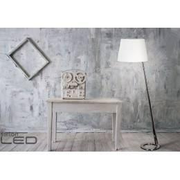 Lampa podłogowa Maxlight OLSEN F0016
