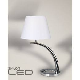Lampa biurkowa Maxlight TUCAN T0012