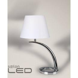 Table lamp MAXlight  OLSEN T0009