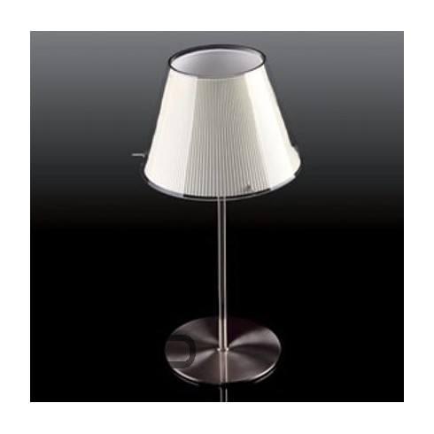 Lampa biurkowa Maxlight BARCELONA SQ634DFE