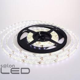 Profesjonalna taśma LED 300 Biała Neutralna 4500K rolka 5m